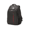 SAMSONITE Guardit L 17.3 (88U--006)