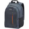 "SAMSONITE Guardit Laptop Backpack S 13""-14"" (88U-008-004) - Szürke"