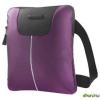 """SAMSONITE Inventure 2 Security Tablet Backpack S 9.7"""" fekete"""