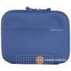 "SAMSONITE Laptop Sleeve 13.4"" Cobalt/Aramon II"