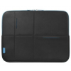 SAMSONITE Laptop Sleeve 15.6