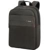 "SAMSONITE NETWORK3 Laptop Backpack 17.3"" (CC8-019-006) - Fekete"