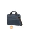 """SAMSONITE NETWORK3  Laptop Bag 17.3"""" Kék"""