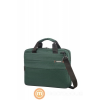 "SAMSONITE NETWORK3  Laptop Bag 17.3"" Zöld"