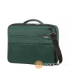 "SAMSONITE NETWORK3  Office Case  15.6"" Zöld"