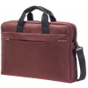 SAMSONITE Network 2 Tablet Netbook Bag 7-10.2 41U*001
