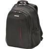 """SAMSONITE Notebook Guardit Backpack 13-14"""" fekete"""