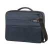 "SAMSONITE Notebook táska, 15,6"",  ""Network 3 Office Case"", kék"