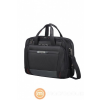 "SAMSONITE PRO-DLX5  Laptop Bailhandle  17.3""  Exp.   Fekete"
