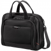 SAMSONITE Pro-DLX 4 Bailhandle Expandable L 16 35V*003