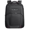 "SAMSONITE Pro-Dlx 5 Laptop Backpack Expandable 15.6"" fekete"
