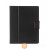 SAMSONITE Pro Portfolio iPad/Mobile Pro Leather/Black