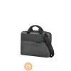 "SAMSONITE QIBYTE  Laptop Bag 14.1""  Szürke"