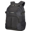 "SAMSONITE Rewind Laptop Backpack M 16"" fekete"