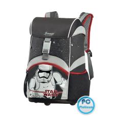 SAMSONITE Sammies Ergonomic Backpack Star Wars Tfa