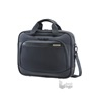 SAMSONITE Vectura Bailhandle M 16 39V*005