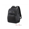 "SAMSONITE Vectura Laptop Backpack M 15""-16"" Black"