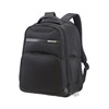 SAMSONITE Vectura M 15-16 (39V-008)