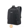 """SAMSONITE XBR Laptop Backpack 14.1"""" fekete"""