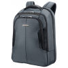 "SAMSONITE XBR Laptop Backpack 15.6"" szürke"