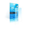 Samsung 116962 Xprotector Samsung Galaxy E5 kijelzővédő fólia /víztiszta/
