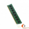 Samsung 4GB 1333MHz DDR3 RAM Samsung