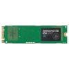 Samsung 850 EVO 1TB MZ-N5E1T0BW