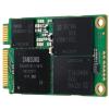 Samsung 850 EVO 250GB mSATA MZ-M5E250BW