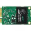 Samsung 850 EVO mSATA 500GB MZ-M5E500BW