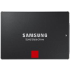 "Samsung 850 PRO 2.5"" 512GB MZ-7KE512BW"