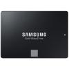 Samsung 860 EVO 2TB SATA3 MZ-76E2T0B