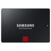 Samsung 860 PRO 512GB MZ-76P512B