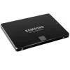 Samsung 860 PRO Basic 512GB SATA3 2,5' SSD