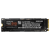 Samsung 960 EVO Business M.2 250GB MZ-V6E250BW