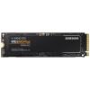 Samsung 970 Evo Plus 1TB M.2 MZ-V7S1T0BW