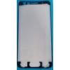 Samsung A300 Galaxy A3 kétoldali ragasztó érintőplexihez