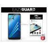 Samsung A530F Galaxy A8 (2018) képernyővédő fólia - 2 db/csomag (Crystal/Antireflex HD)