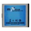 Samsung AB553443CE kompatibilis utángyártott akkumulátor (800mAh, Li-ion, Z560, U700)*