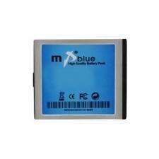 Samsung AB553443CE kompatibilis utángyártott akkumulátor (800mAh, Li-ion, Z560, U700)* mobiltelefon akkumulátor