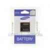 Samsung AB563840 gyári akkumulátor (1000mAh, Li-ion, M8800)*