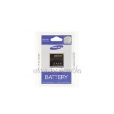 Samsung AB563840 gyári akkumulátor (1000mAh, Li-ion, M8800)* mobiltelefon akkumulátor