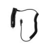 Samsung ACADU10CBE szivargyújtós töltő (microUSB)*