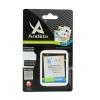 Samsung Andida Samsung EB-BG900BBE magas teljesítményű akkumulátor Li-Ion 2800mAh (G900 Galaxy S5)