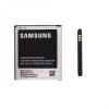 Samsung B200AC 2000 mAh Lithium-Ion eredeti/gyári akku/akkumulátor