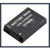Samsung BP85A 3.7V 700mAh utángyártott Lithium-Ion kamera/fényképezőgép akku/akkumulátor