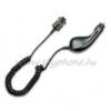 Samsung CAD300MBEC gyári szivargyújtós töltő (E250)*