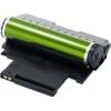 Samsung CLP 325 DRUM kompatibilis [Dobegység] [CLT-R407] (ForUse)