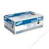Samsung CLT-K5082S Lézertoner CLP 620, 670 nyomtatókhoz, SAMSUNG fekete, 2,5k (TOSAM620BS)