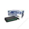 Samsung CLT-K6092S Lézertoner CLP 770ND nyomtatóhoz, SAMSUNG fekete, 7k (TOSAM770B)