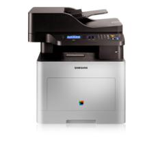Samsung CLX-6260FR nyomtató